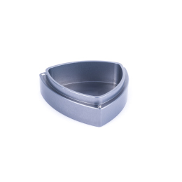 Container GD75, Steelblue