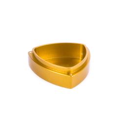 Behälter GD75, Orange