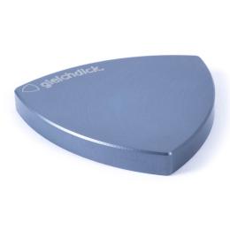 Deckel GD75 / Stahlblau