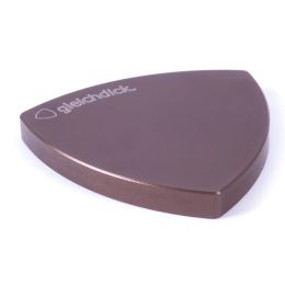 Deckel GD75 / Bronze