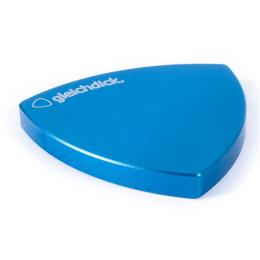 Deckel GD75 / Blau