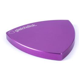 Deckel GD75 / Violett