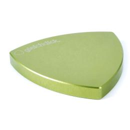 Deckel GD75 / Limegreen