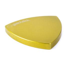 Deckel GD75 / Gold